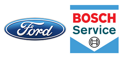 logo_bosch_ford